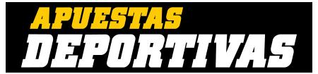 Apuestas Deportivas Chile